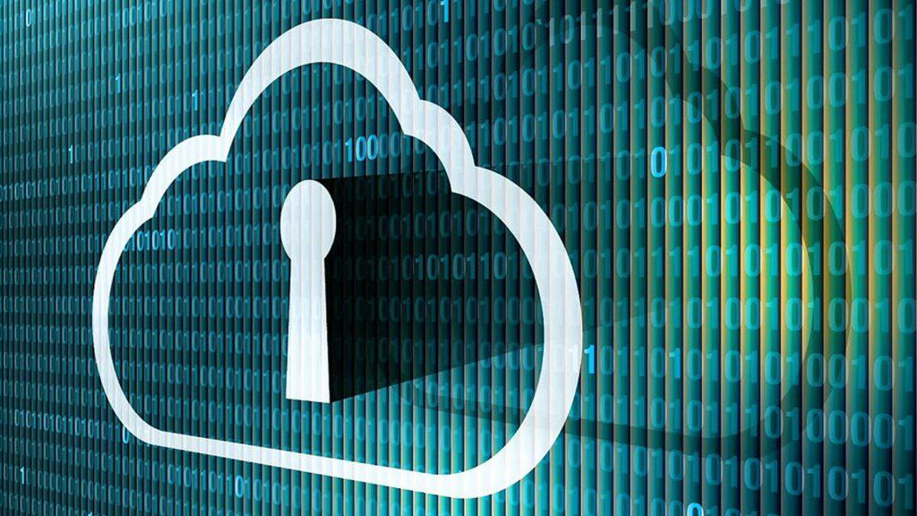 Assimilation of Security Technologies into Cloud Platforms
