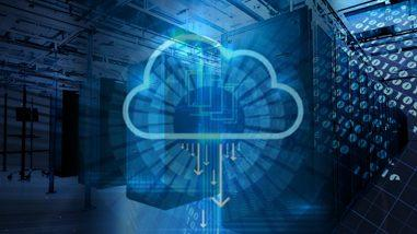 Data Center and Cloud Predictions 2019