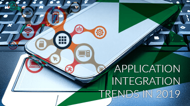 Application Integration Trends in 2019